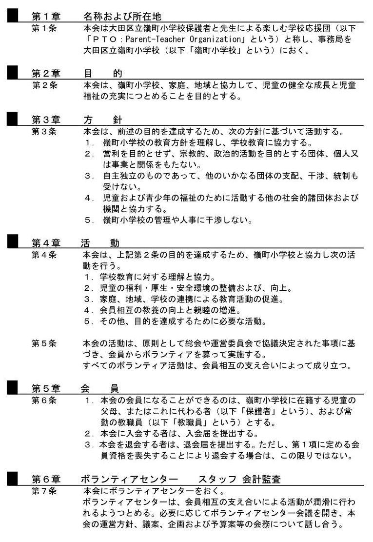 bylaws1