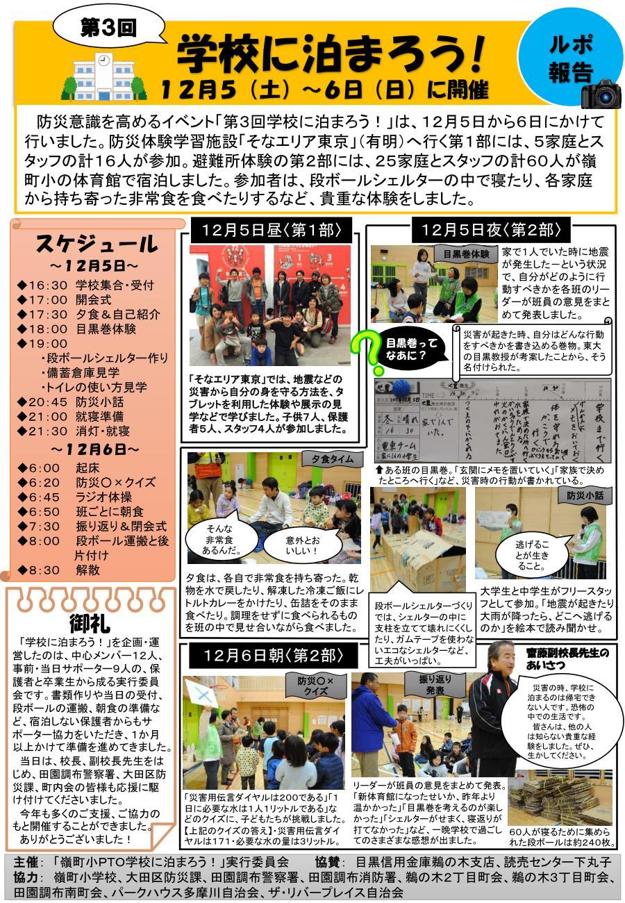 tomaro2015_report