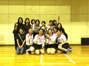 volley_201607-2